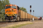 BNSF 6064 (C-CDMSPC)